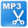 FREE MP3 CUTTER (PC program)