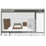 FURNISH 3D (program na navrhovanie interiéru)