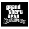 GRAND THEFT AUTO: SAN ANDREAS (mobilná hra)