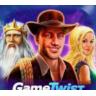 GAME TWIST SLOTS (kasíno hry)