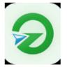GLORY FIT (mobilná app)