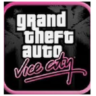 GRAND THEFT AUTO: VICE CITY (mobilná hra)