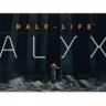 HALF LIFE - ALYX  (pc hra)