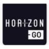 HORIZON GO (mobilná app)