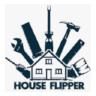 HOUSE FLIPPER (pc hra)