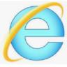 INTERNET EXPLORER 10 (internetový prehliadač)