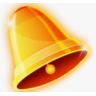 JEŽIŠKOV ZVONČEK (mobil app)