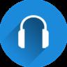 FREE FLAC to MP3 CONVERTER (konvektor mp3)