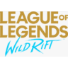 LEAGUE OF LEGENDS: WILD RIFT (mobil hra)