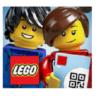 LEGO - BUILD INSTRUCTIONS (mobilná hra)