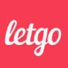 LETGO (mobil app)