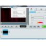 MAGIX VIDEO EASY (pc program)