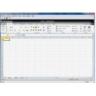 MICROSOFT EXCEL VIEWER (pc program)