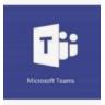 MICROSOFT TEAMS (online komunikácia)