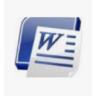 MICROSOFT WORD VIEWER (pc program)