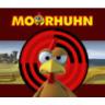 MOORHUHN (PC hra)