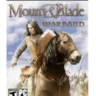 MOUNT & BLADE: WARBAND (PC hra)