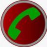 NAHRÁVANIE HOVOROV (mobilná app)