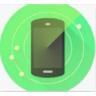 NÁJDI MI MOBIL (mobil app)