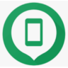 NÁJDI MOJE ZARIADENIE GOOGLE (mobil app)