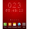 ODPOČÍTAVANIE: Živá tapeta (mobil app)
