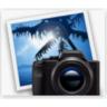 PHOTOTOFILM (pc program)