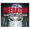 PREDATOR: HUNTING GROUNDS (pc hra)