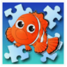 PUZZLE PRE DETI (mobilná hra)