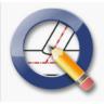 QCAD (počítačové projektovanie)