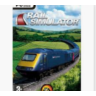 RAIL SIMULATOR (PC hra)