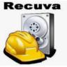 RECUVA (obnova dát)