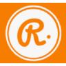 RETRICA (mobilná app)