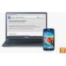 SAMSUNG SMART SWITCH (pc program)