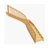 SCALINATA (návrh schodov)