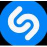 SHAZAM (mobil app)