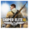 SNIPER ELITE 3 (PC hra)