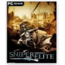 SNIPER ELITE (PC hra)