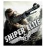 SNIPER ELITE V2 (PC hra)