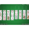 123 FREE SOLITAIRE (PC hra)