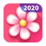 STOPOVAČ MENŠTRUÁCIE, OVULÁCIE a TEHOTENSTVA (mobil app)