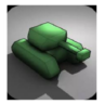 TANK HERO (mobilná hra)