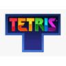 TETRIS (pc hra)