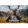 THEHUNTER: CALL OF THE WILD (pc hra)