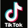 TikTok (mobil app)