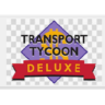 TRANSPORT TYCOON DELUXE (PC hra)