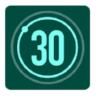 TRÉNING FORMOU 30 - DŇOVEJ VÝZVY (mobilná app)