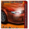 TUNING CAR STUDIO (návrh tuningu auta)