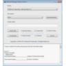USB DISK STORAGE FORMAT TOOL (pc program)