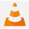 VLC NA ANDROID (mobilná app)