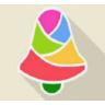 VIANOČNÝ ZVONČEK (mobil app)